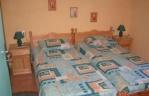 Квартира - стая Димитрови
