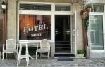 Хотел Мини