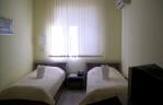 Семеен хотел Гран Иван