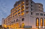 Хотел Гранд хотел Приморец