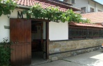 Семеен хотел Механа Чардака