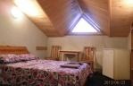 Квартира - стая Комплекс Милениум