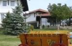 Къща Дебър