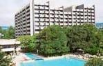 Хотел Гранд хотел Варна