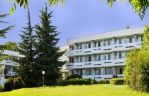 Хотел Компас