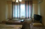 Квартира - стая Хостел Режията