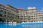 Hotel Prestige Sity II