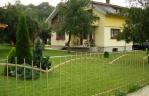 Hotel Villa Petya