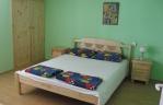 Квартира - стая Кристи