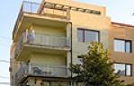 Апартамент Алекса