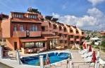 Хотел Аполис