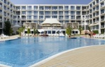 Хотел Атлантис