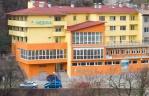 Хотел Медика Балнео