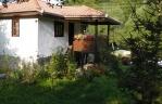 Къща Клисаровата къща