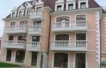 Квартира - стая Аристократ