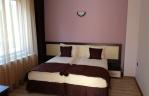 Квартира - стая Нелия