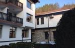 Hotel Hitar Petar