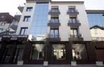 Хотел Арис