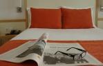 Хотел Арте