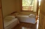 Квартира - стая Вила Панорама