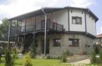 Къща Хан Чифликъ