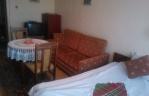 Квартира - стая 12 лв, нощувки, Бургас