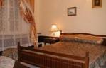 Хотел Тривия Антик