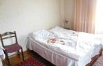 Квартира - стая Велинград