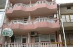 Квартира - стая Ванеда