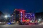 Хотел Парк Бачиново