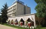 Хотел Форум
