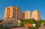 Хотел Вила Византия