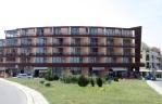 Апартамент Свети Зосим 3