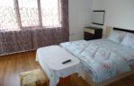 Квартира - стая едностаен апартамент