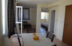 Квартира - стая Пресияна