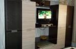 Квартира - стая Надя