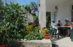 Къща за гости Анастасови