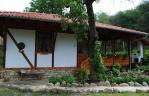 Къща Белите Брези