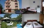 Квартира - стая Почивка на море
