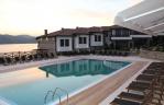 Хотел Rocca