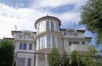 Къща Вила Благо