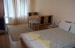 Квартира - стая Коеви