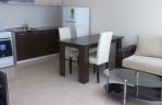 Apartment Complex Lifestyle 3