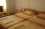 Квартира - стая  Димитър