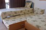 Квартира - стая Грамада