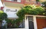 Семеен хотел Цар Калоян