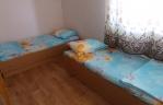 Квартира - стая МОННИК