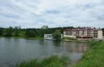 Хотел Маунтин лейк