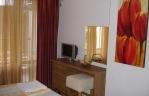 Квартира - стая дом Дачеви
