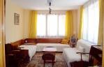 Къща Дом за гости Петрови